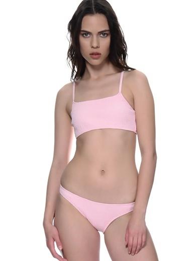 Bikini Üst-Somedays Lovın
